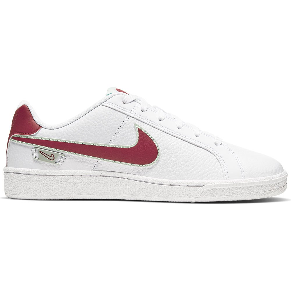 Nike Court Royale Premium White buy and