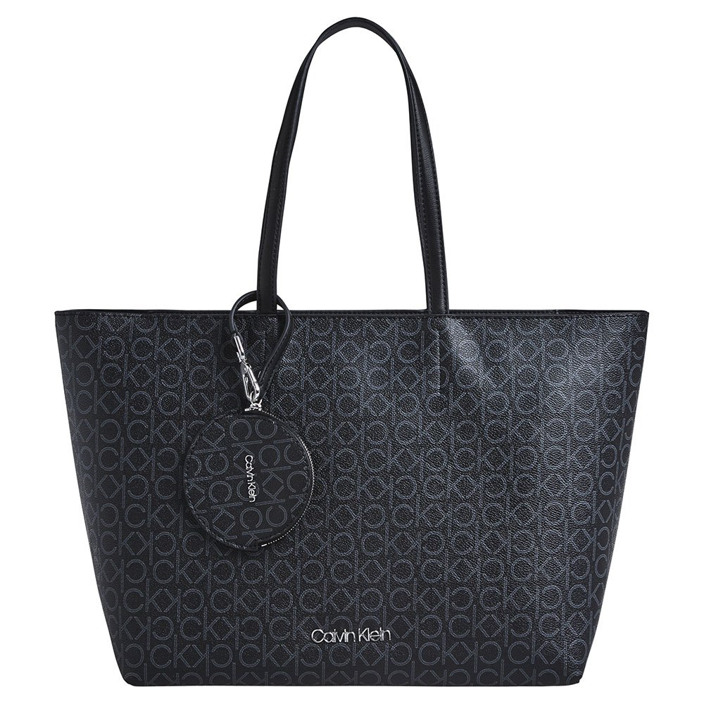 Calvin Klein Bag Black And Offers