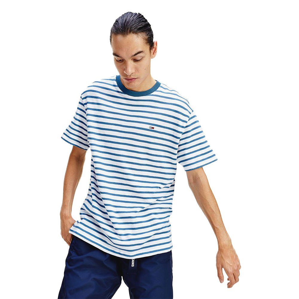 Tommy jeans Stripe