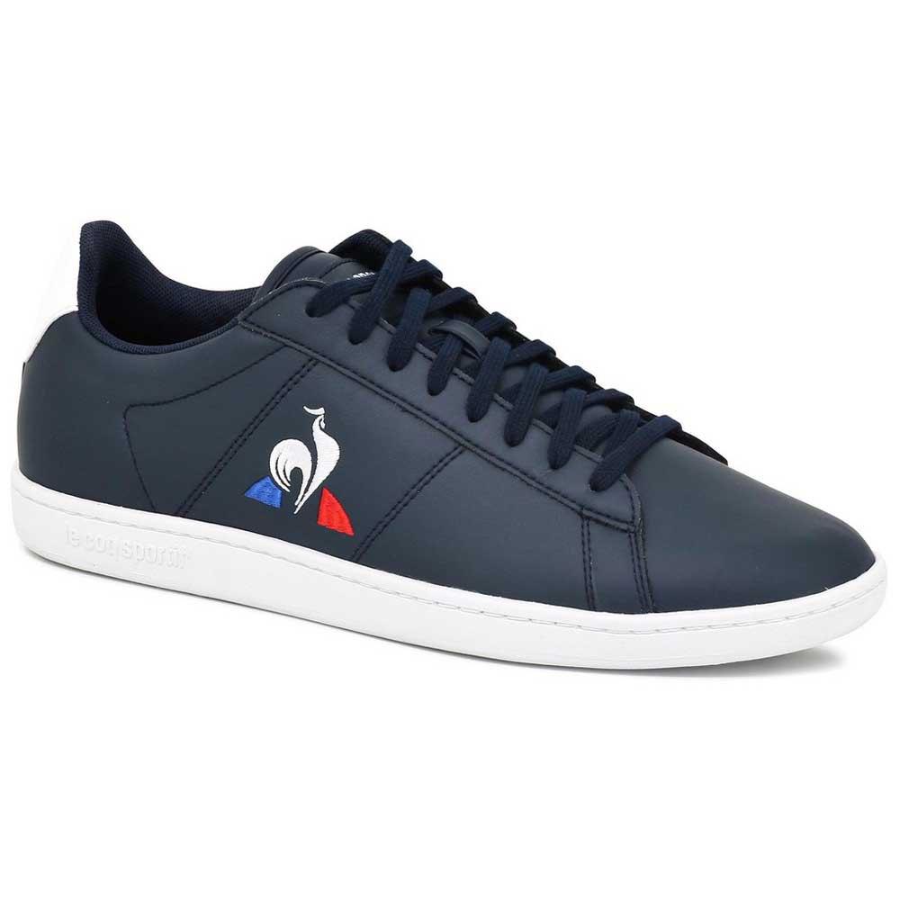 Sneakers Le-coq-sportif Courtset