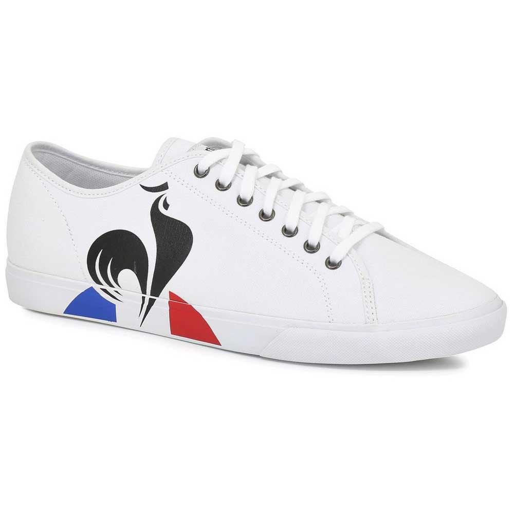 Sneakers Le-coq-sportif Verdon Bold EU 41 Optical White
