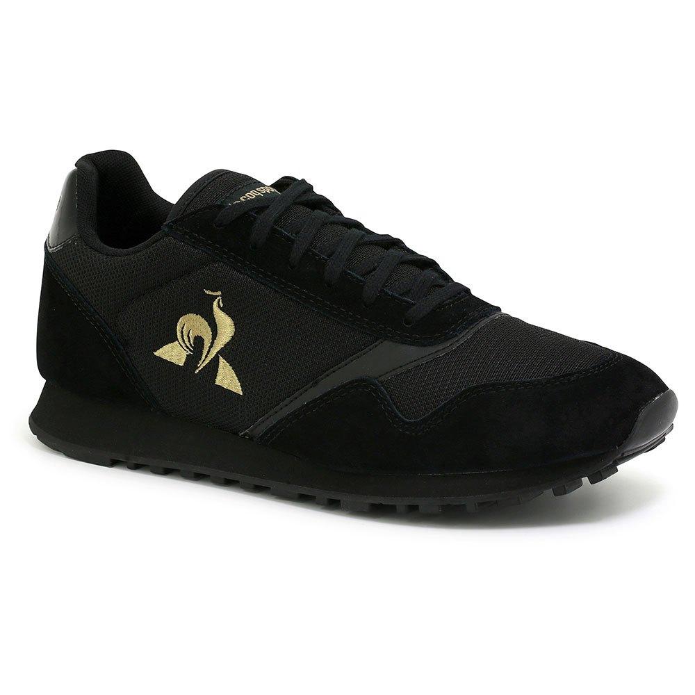 Sneakers Le-coq-sportif Delta Patent