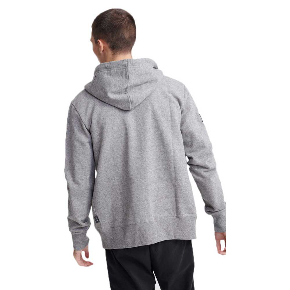 sweatshirts-superdry-surplus-goods-m-gris
