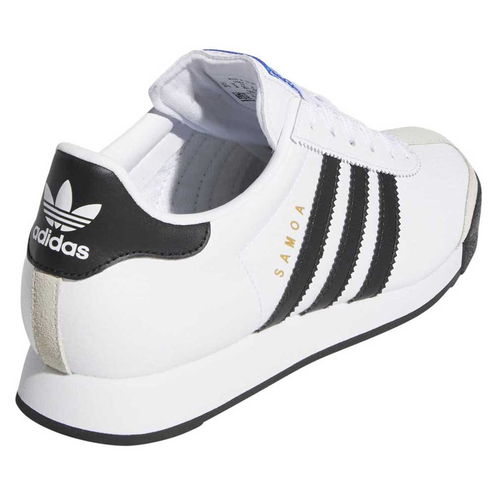 adidas originals Samoa Junior
