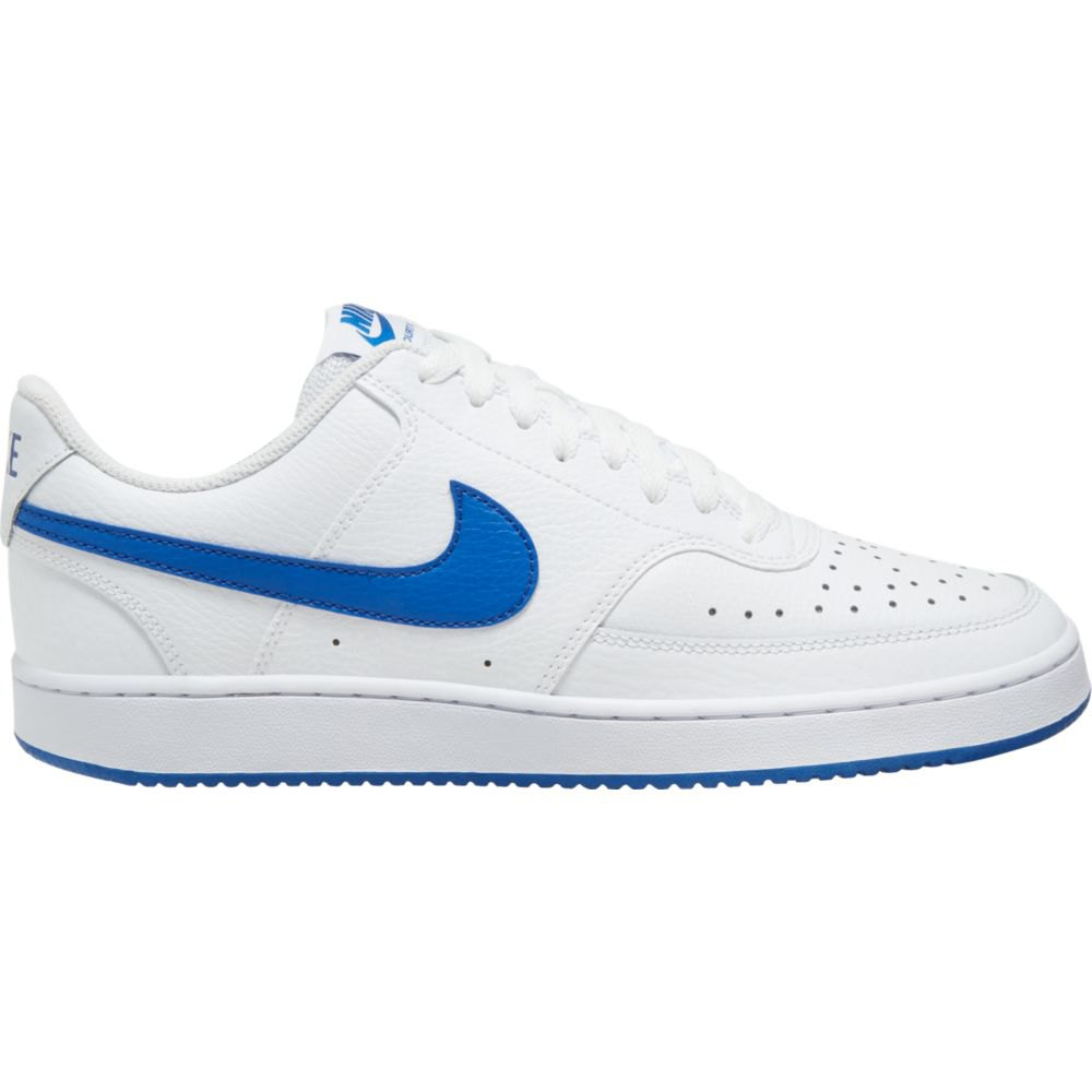 Sneakers Nike Court Vision Low