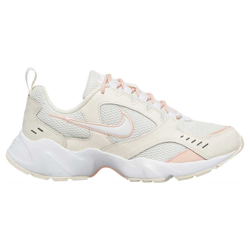 Nike Air Heights EU 42 Pale Ivory / White / Washed Coral