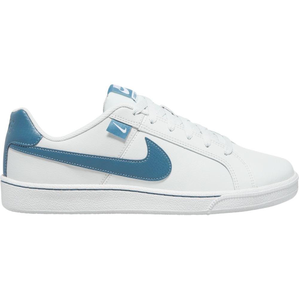 Nike Court Royale Tab Белая, Dressinn