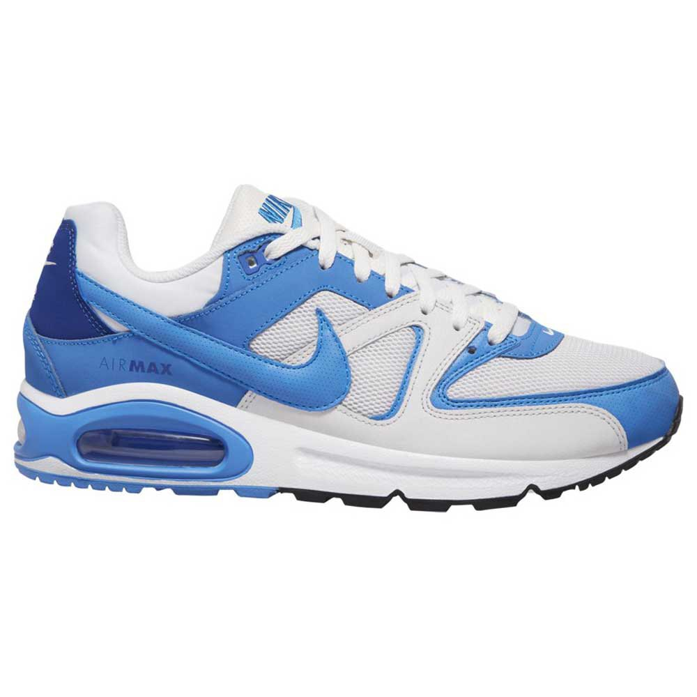 Nike Air Max Command White buy and