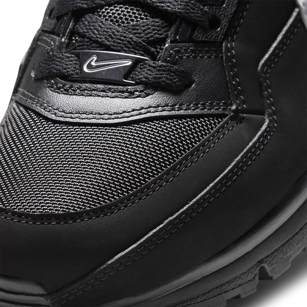 Nike Air Max Ltd 3 Black buy and offers