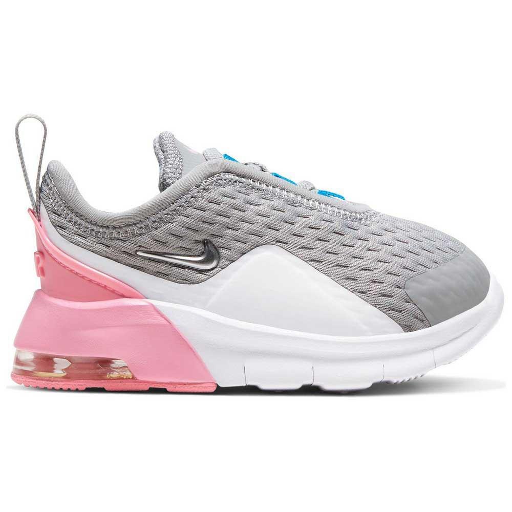 Nike Air Max Motion 2 TDE White buy and