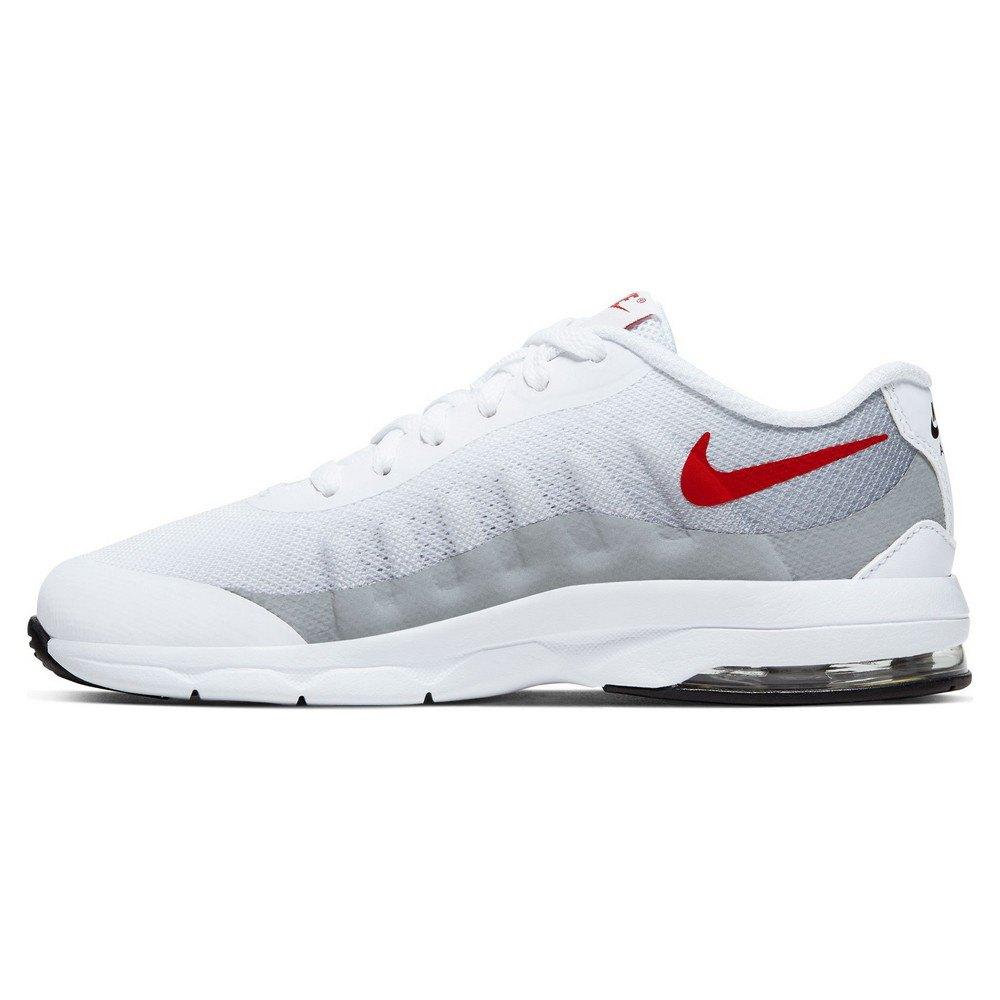 Nike Air Max Invigor PS Vit köp och erbjuder, Dressinn