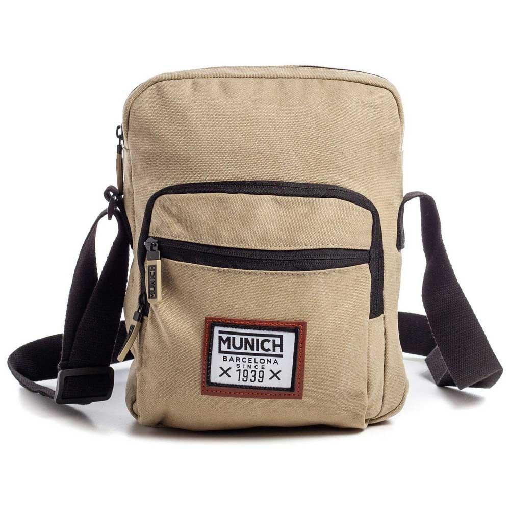 adidas originals Backpack Patch köp och erbjuder, Dressinn