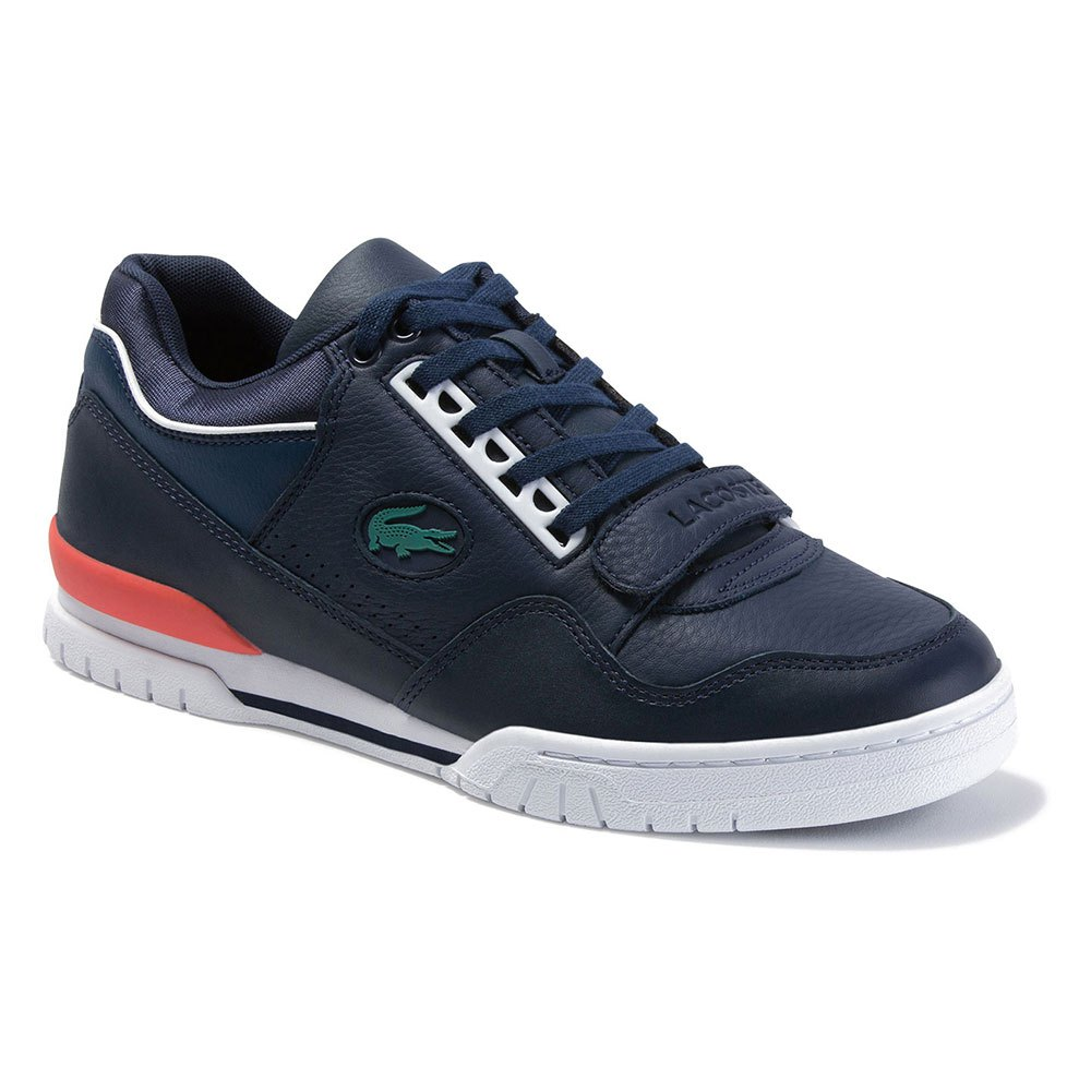 Sneakers Lacoste Missouri Leather