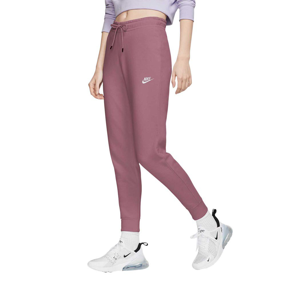 Nike Sportswear Essential Stretch