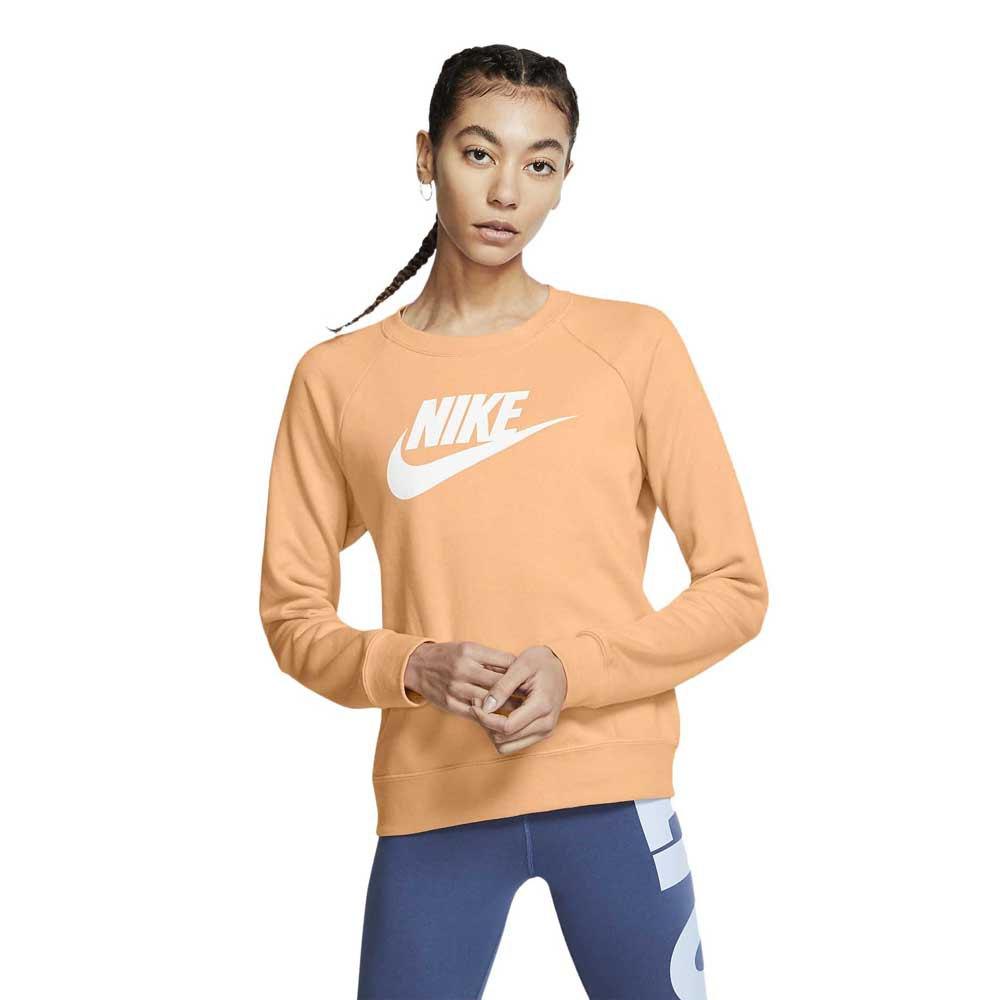 Nike Sportswear Essential Crew HBR