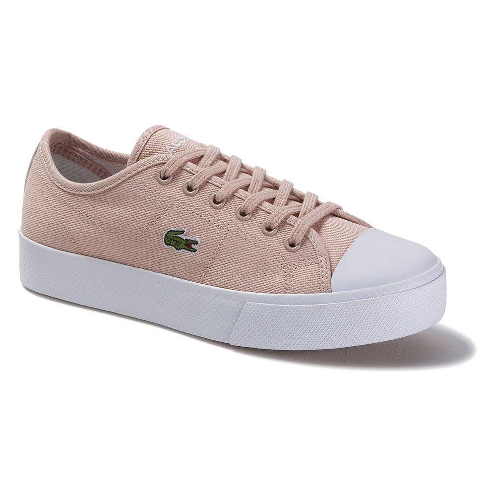 Sneakers Lacoste Ziane Plus Grand 120
