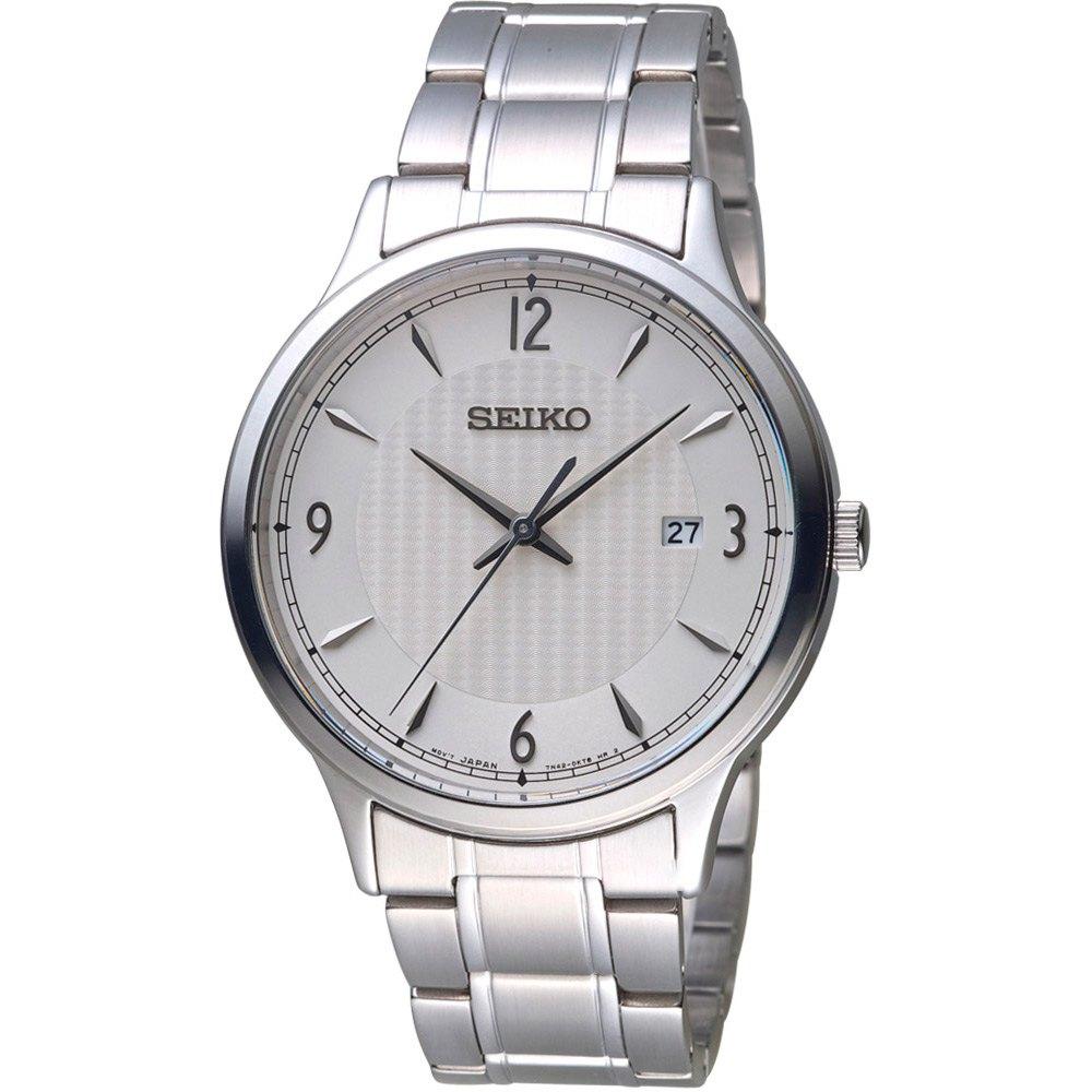 Relógios Seiko-watches Sgeh79p1