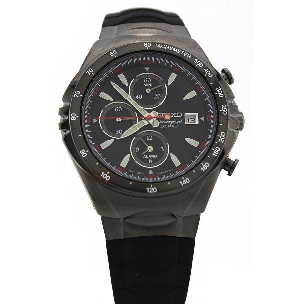 Relógios Seiko-watches Snaf87p1