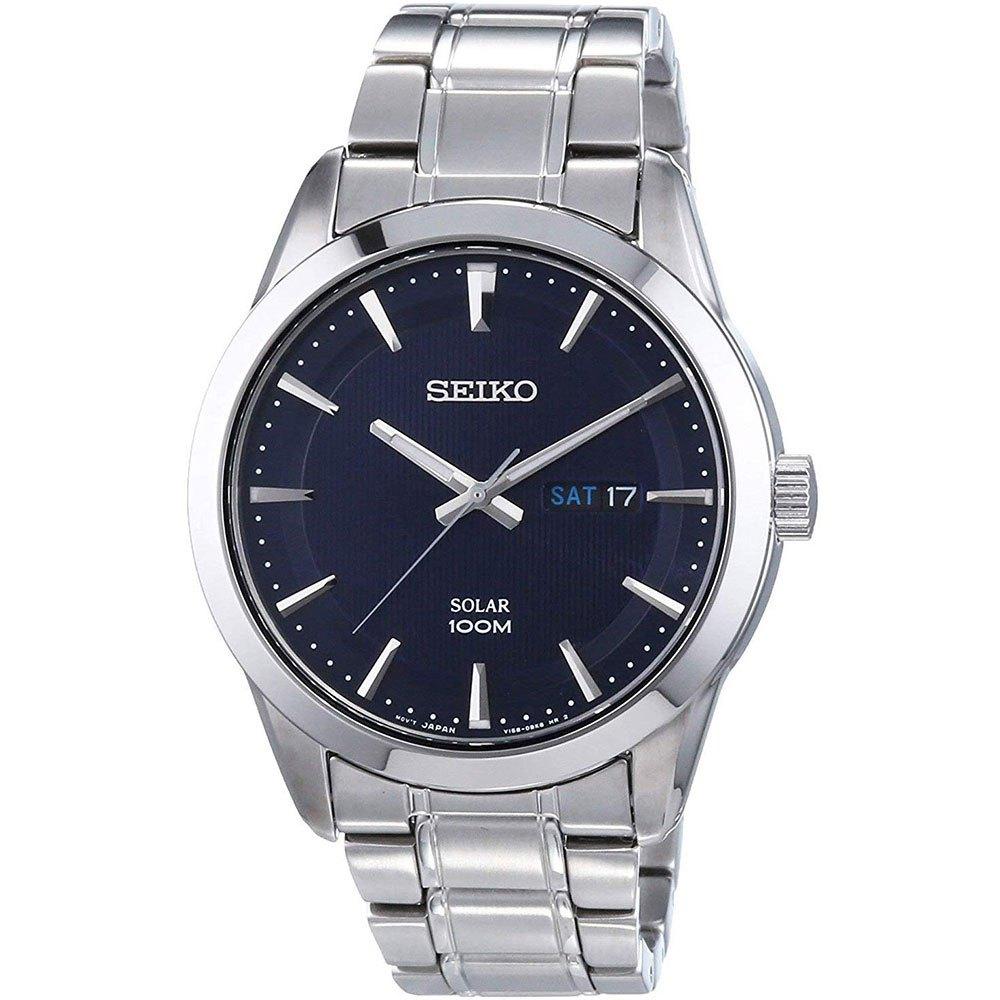 Relógios Seiko-watches Sne361p1