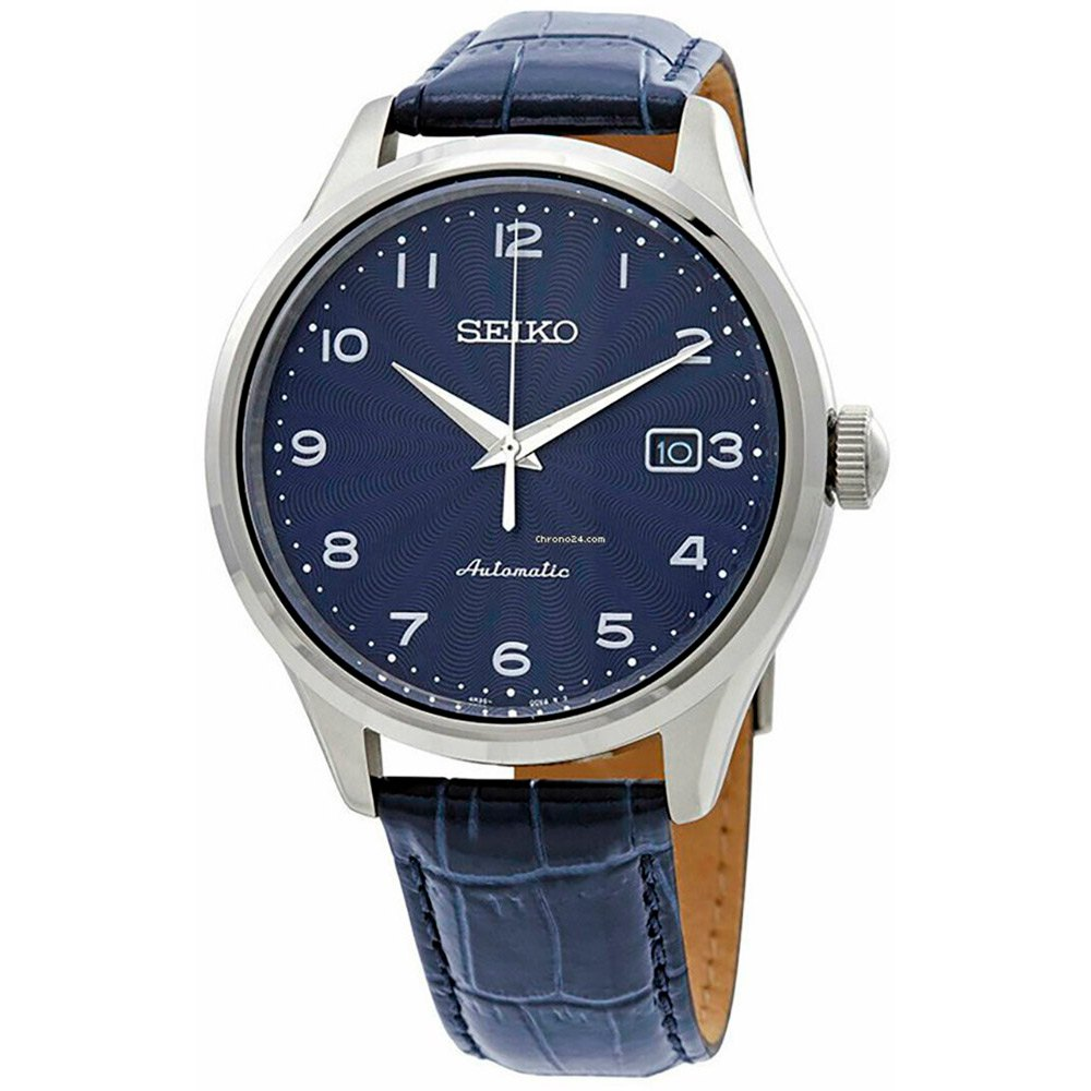 Relógios Seiko-watches Srpc21k1