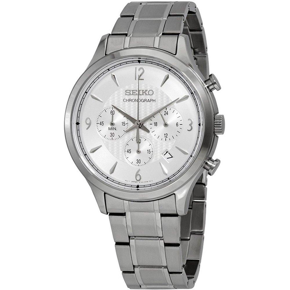 Relógios Seiko-watches Ssb337p1