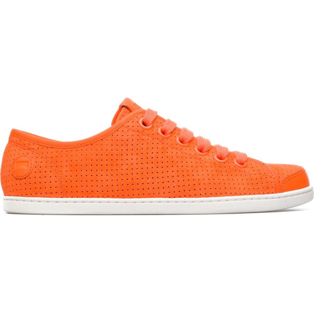 Sneakers Camper Uno EU 36 Medium Orange