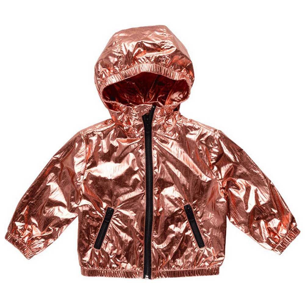Replay Girls Jacket