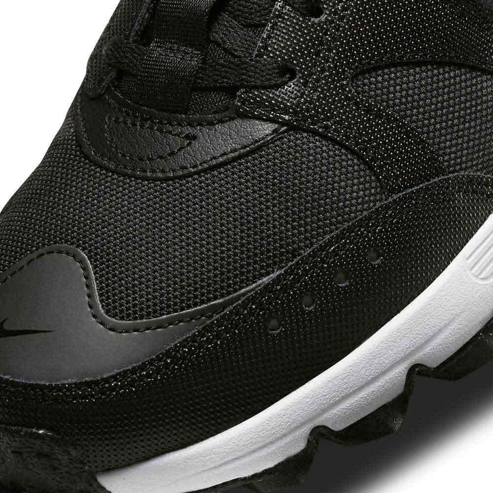Nike Atsuma Trail Trainers