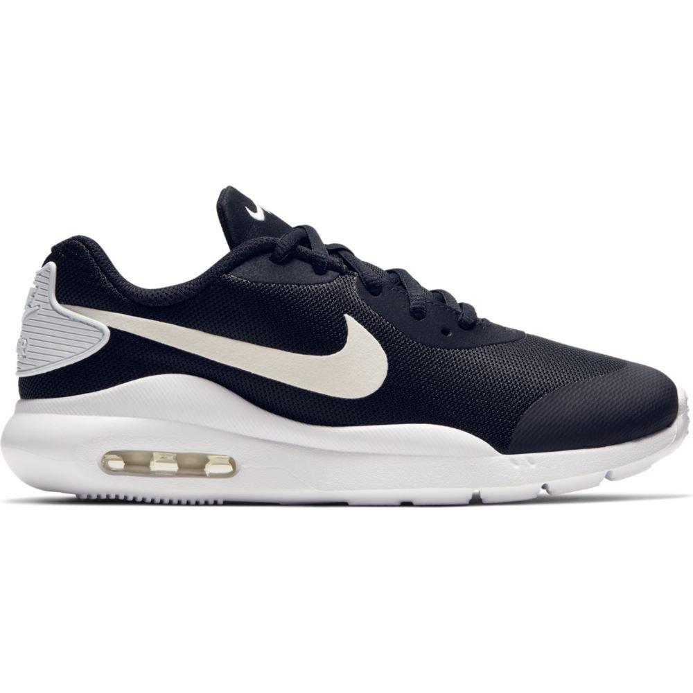 Nike Air Max Oketo Svart kjøp og tilbud, Dressinn