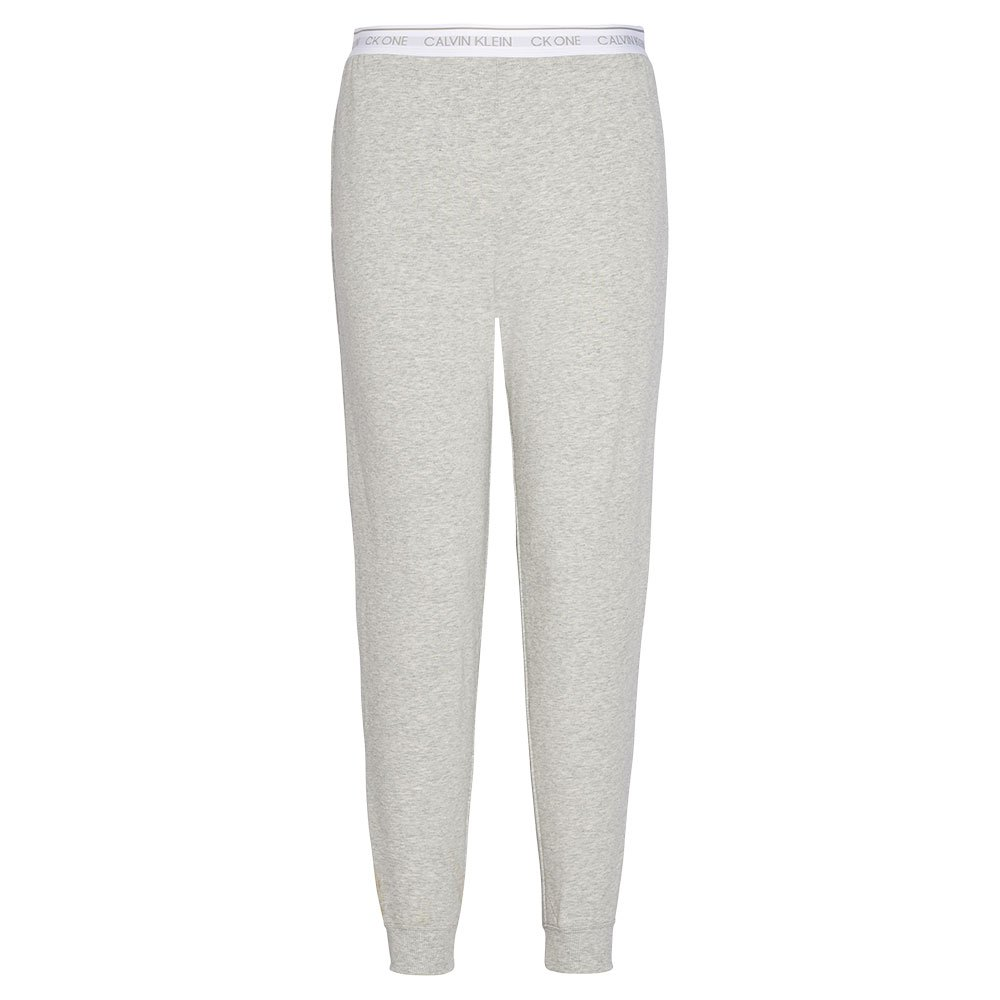 Calvin Klein One Lounge Jogging Pants
