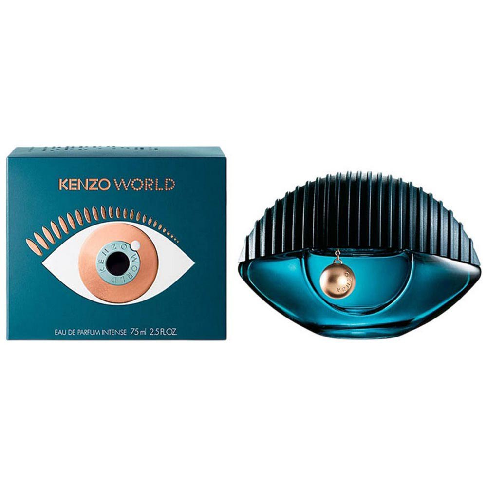 Kenzo World Intense 75ml