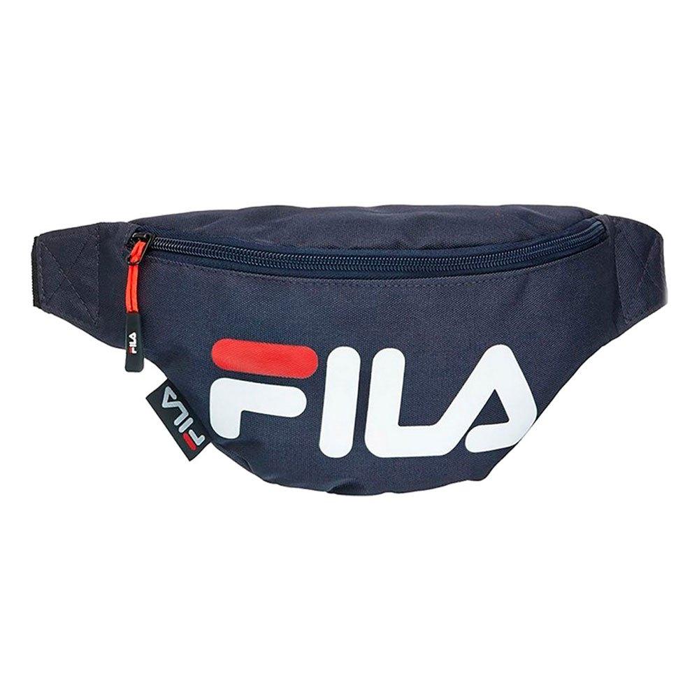 Fila Waist Bag Slim