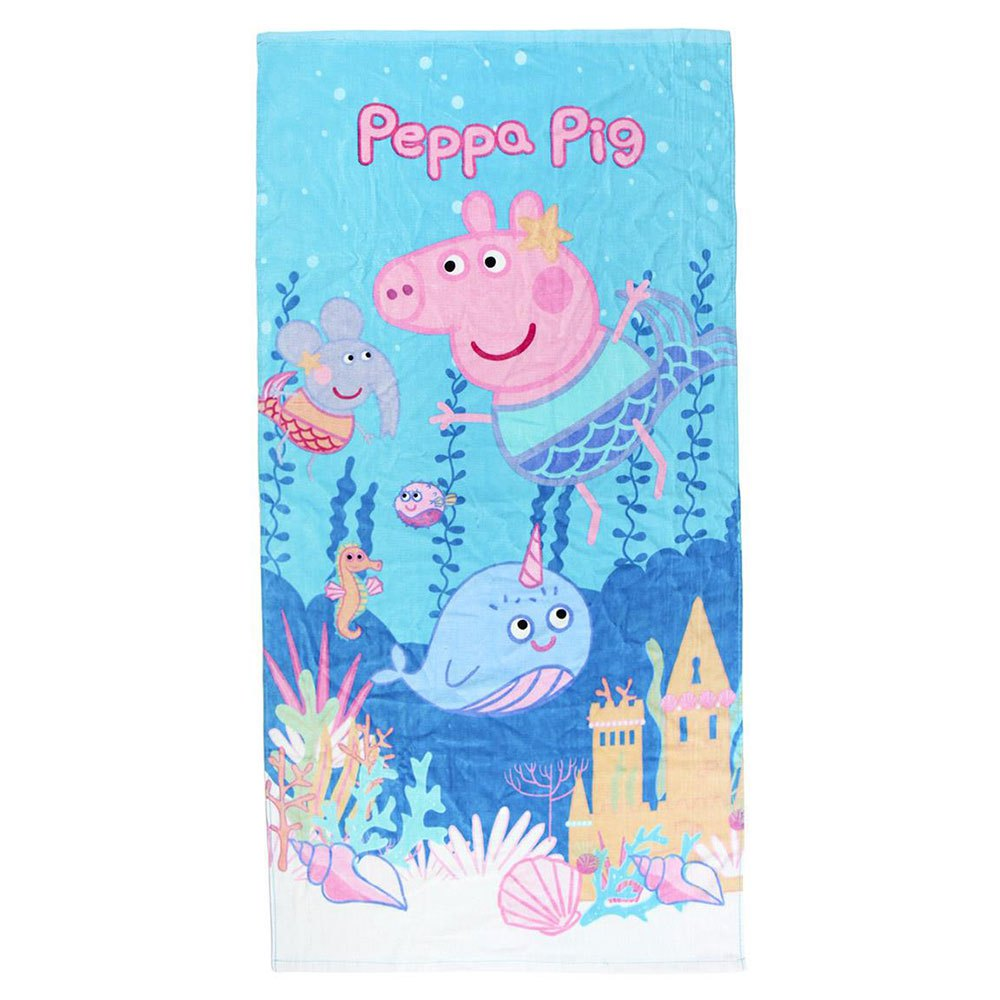 Cerda group Cotton Peppa Pig