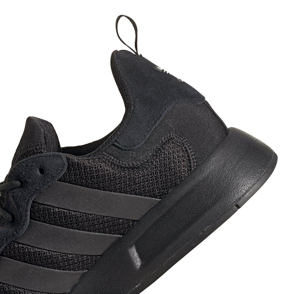 adidas originals X_PLR S Black buy and