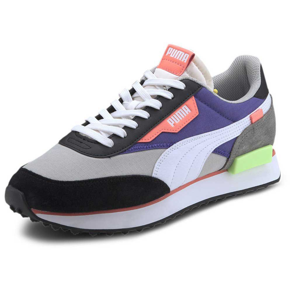 Puma select Future Rider Play On Trainers