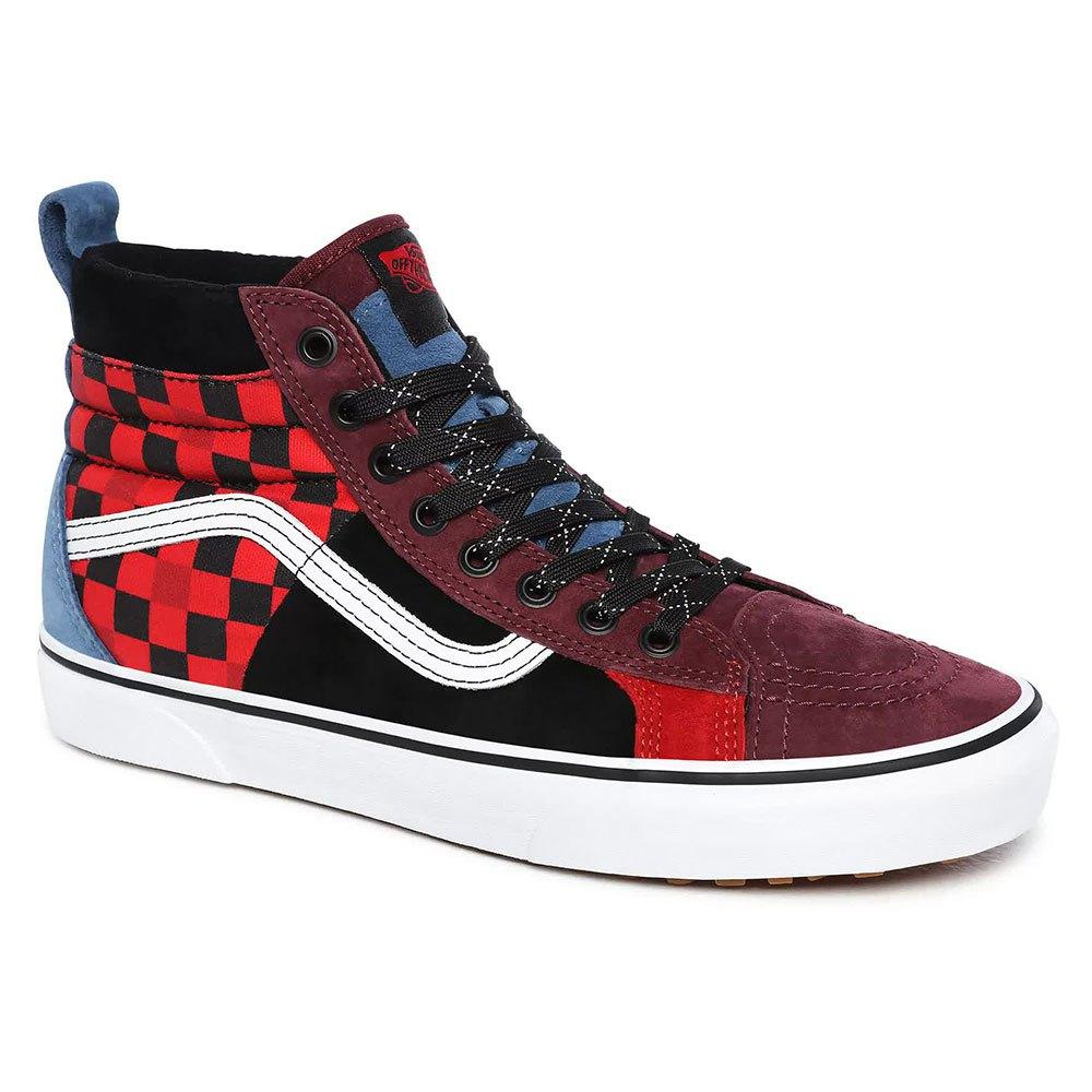 Vans SK8-Hi 46 MTE DX Tricolor buy and