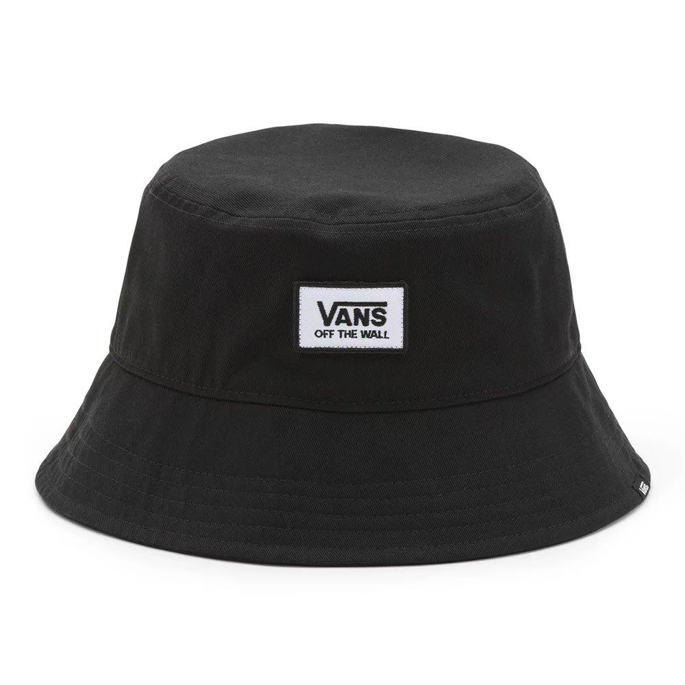 Vans Chapeau Hankley Bucket Noir acheter et offres sur Dressinn