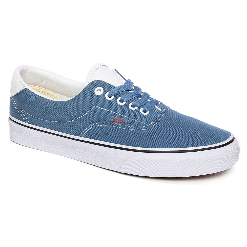 Vans Era 59 Blue buy and offers on Dressinn