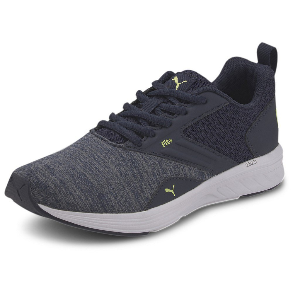 Puma Nrgy Comet Blue buy and offers on