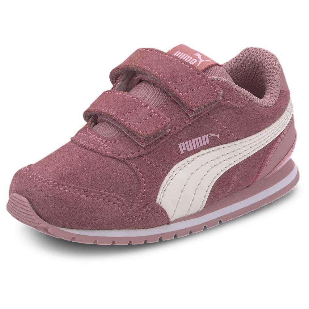 www.dressinn.com/f/13760/137609425/puma-st-runner-...