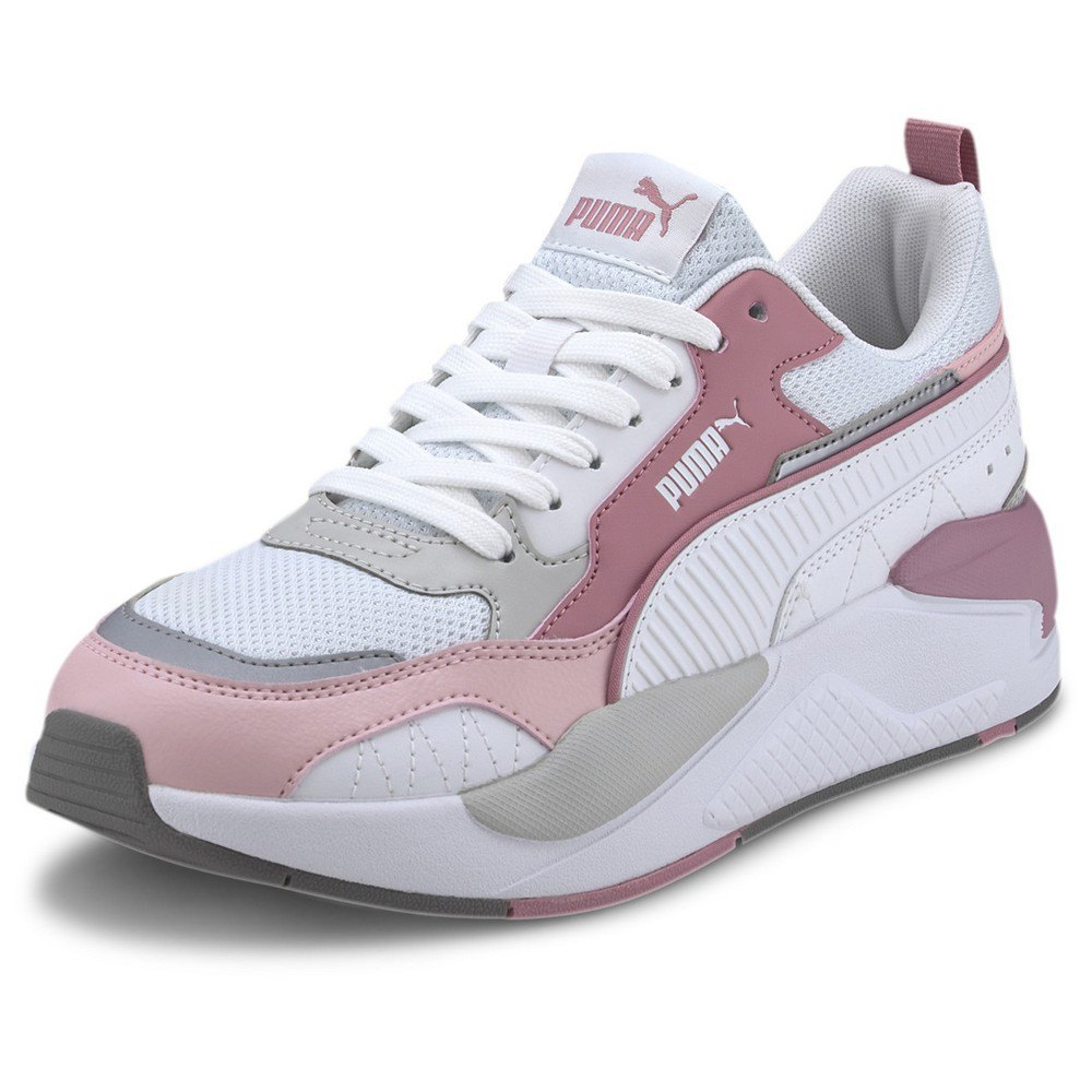 Puma X-Ray 2 Square White buy and