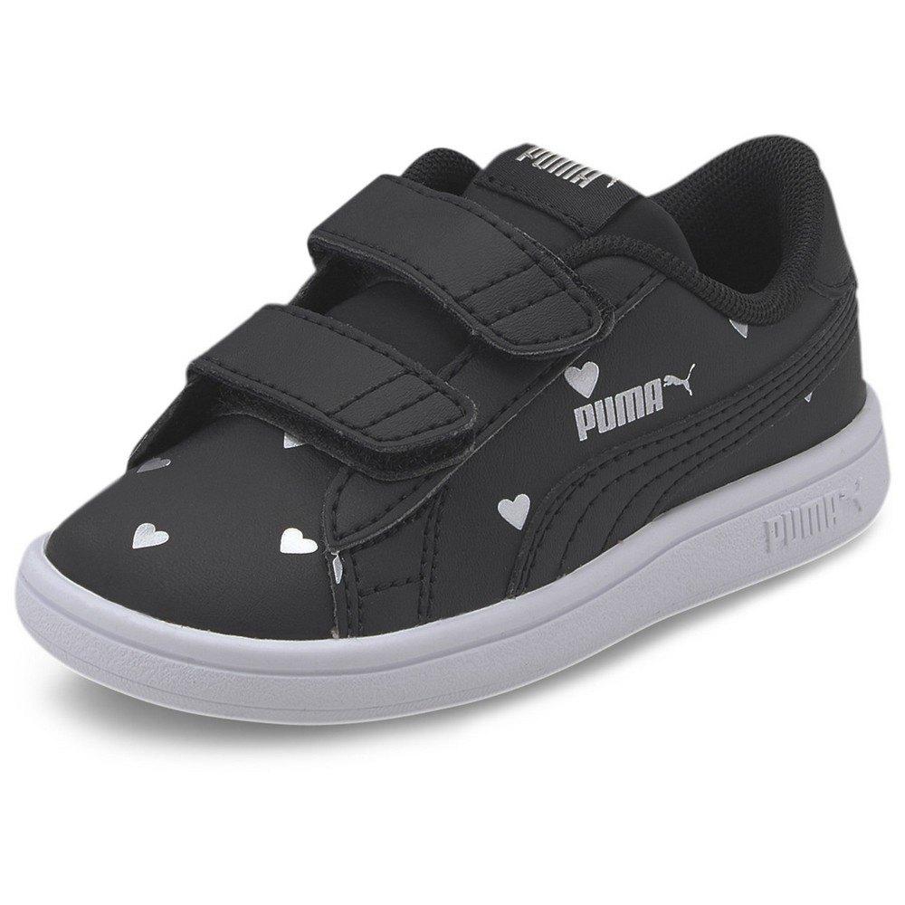 Puma Smash V2 L Studs V PS Black buy