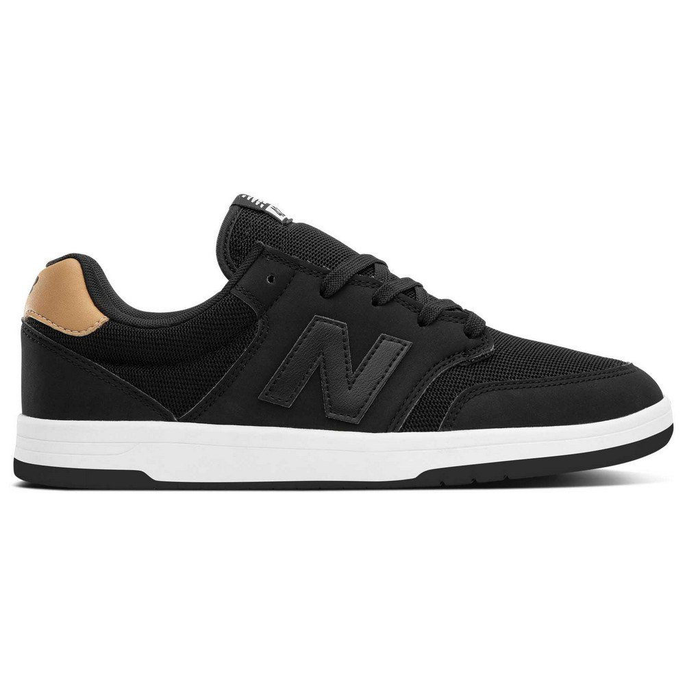 New balance All Coasts 425 V1 Черный, Dressinn