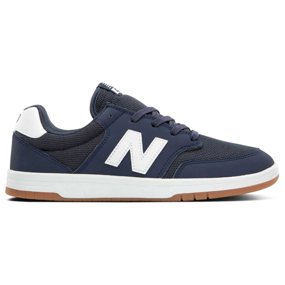New balance All Coasts 425 V1 Голубой, Dressinn