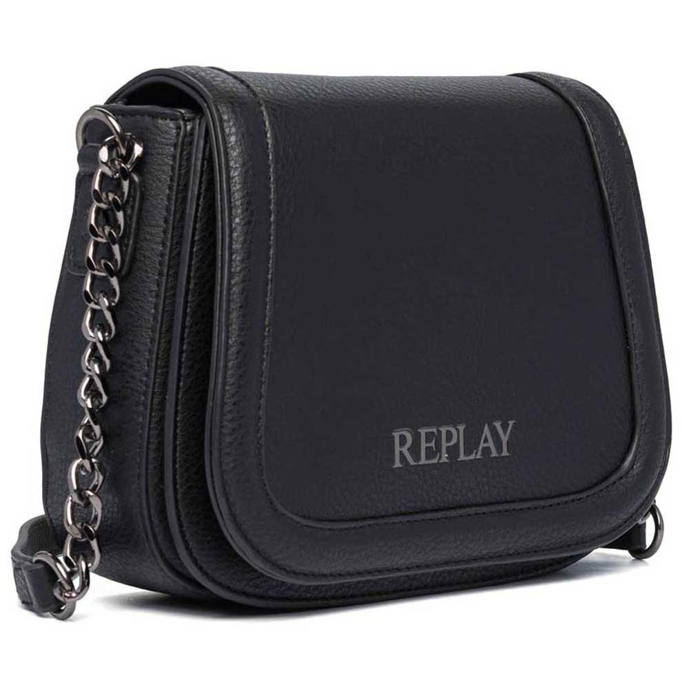 Replay FW3004 Bag