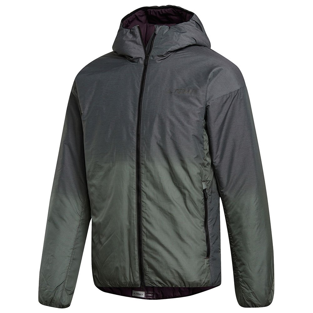 productos quimicos empleo marioneta  adidas Windweave Ins J Black buy and offers on Dressinn