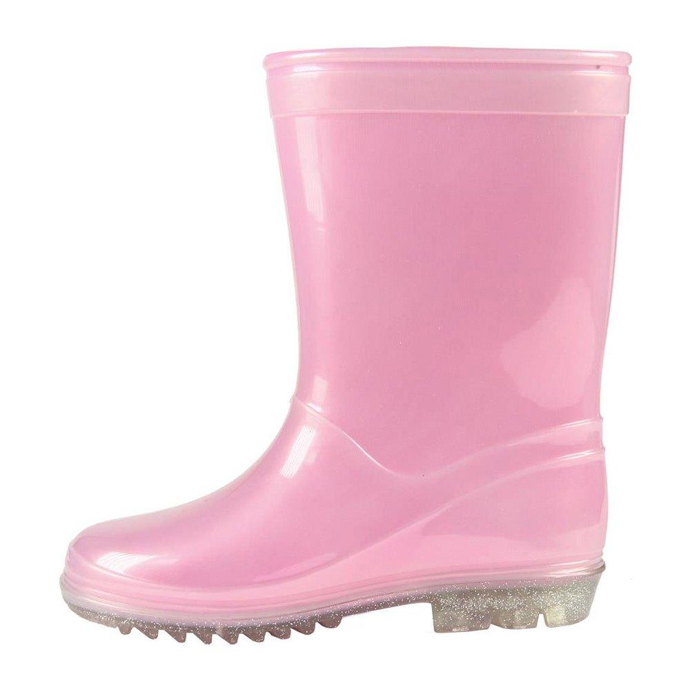 Cerda group Rain PVC Peppa Pig Rosa köp och erbjuder, Dressinn