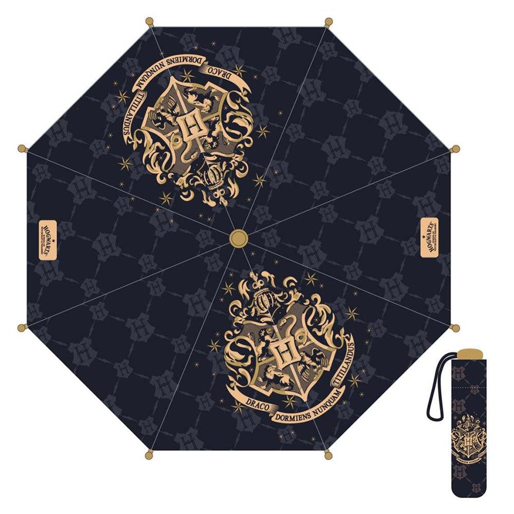 Cerda group Harry Potter Umbrella Голубой, Dressinn