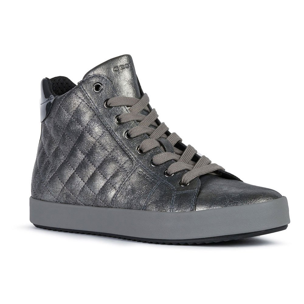 Corresponsal De este modo llegar  Geox Blomiee Grey buy and offers on Dressinn