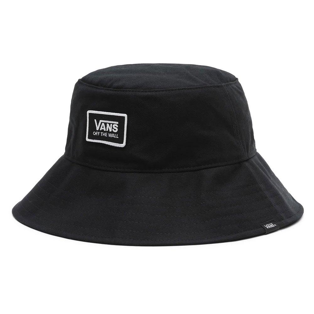 Vans Chapeau Level Up Noir acheter et offres sur Dressinn